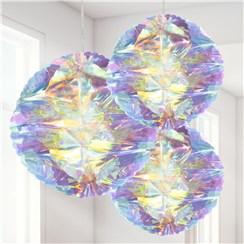 iridescent-arcenciel-wishlist-kraftandcarat-89