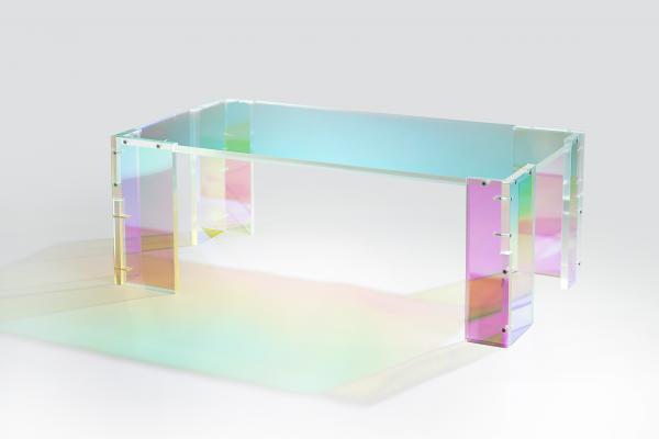 iridescent-arcenciel-wishlist-kraftandcarat-94