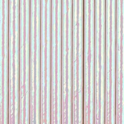 iridescent-arcenciel-wishlist-kraftandcarat-95
