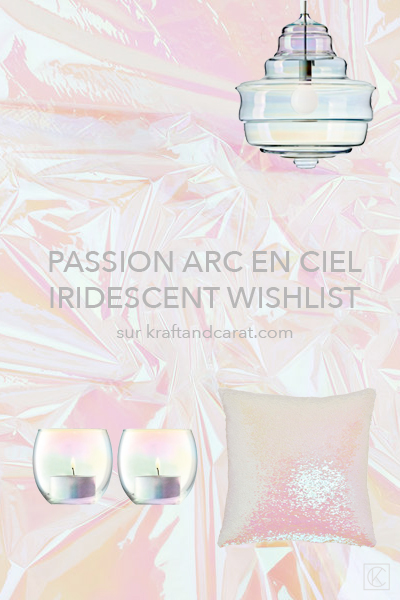iridescent-holographic-wishlist-kraftandcarat-00