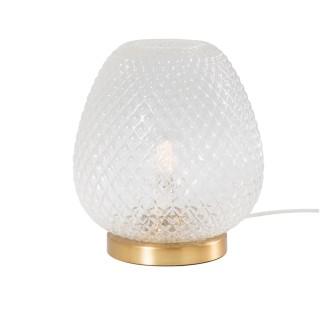 lampe-en-verre-strie-et-metal-dore-1000-9-35-177319_1