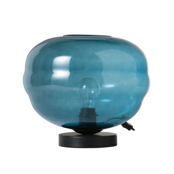 lampe-en-verre-teinte-bleu-1000-1-23-177430_1