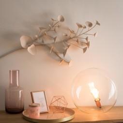 lampe-globe-en-verre-1000-9-28-177353_8