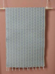 tapis-collection-csao-x-cyrillus