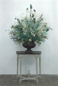 trouver-fleurs-séchées-debeaulieu-4