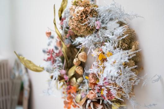 trouver-fleurs-séchées-debeaulieu-7