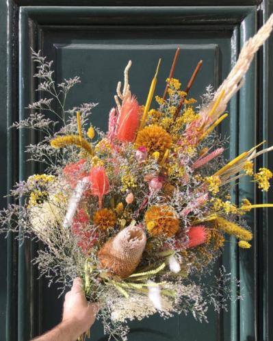 trouver-fleurs-séchées-floweredby-12