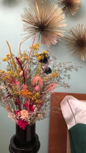 trouver-fleurs-séchées-floweredby-19