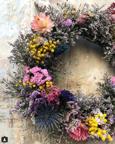 trouver-fleurs-séchées-floweredby-24