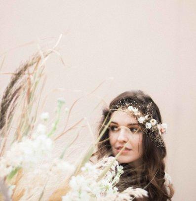 trouver-fleurs-séchées-prairies-2