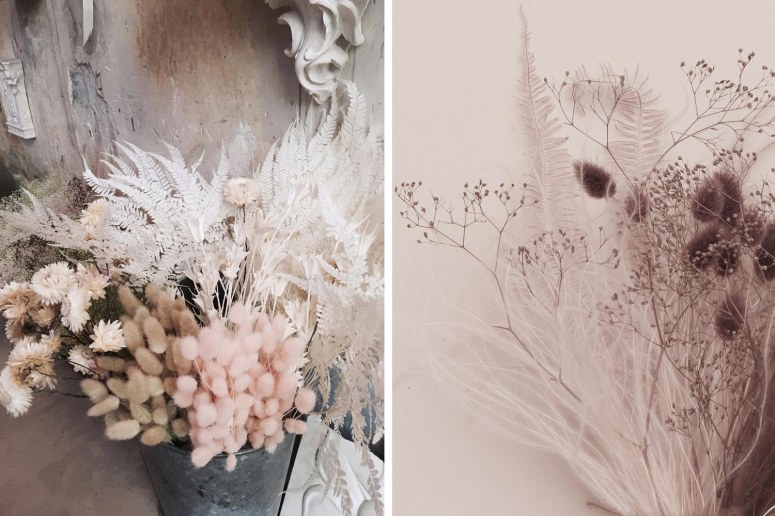 trouver-fleurs-séchées-unemaisondanslesarbres-2