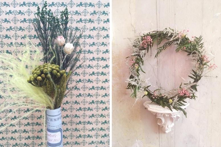 trouver-fleurs-séchées-unemaisondanslesarbres-3