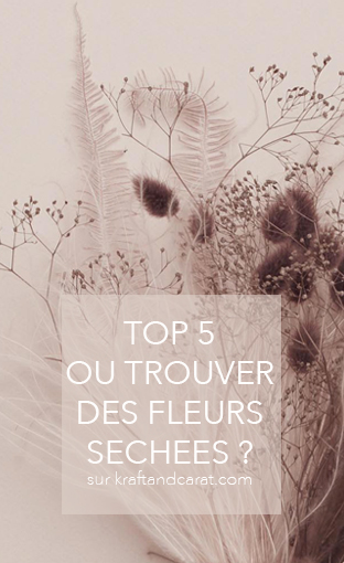 trouver-fleurs-sechees-kraftandcarat-0P
