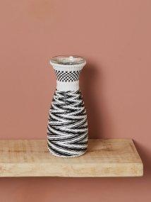 vase-collection-csao-x-cyrillus