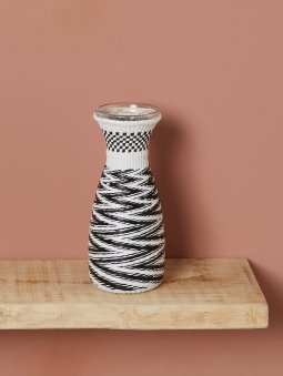 vase-collection-csao-x-cyrillus