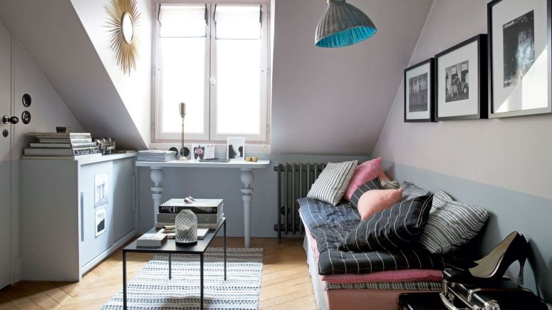 hometour-kc-le-salon-bien-amenage-du-petit-appartement-sous-les-toits_6019230