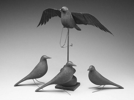 charles perdew_crow2anb