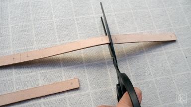 DIY-POIGNEE-CUIR-KRAFTANDCARAT-03