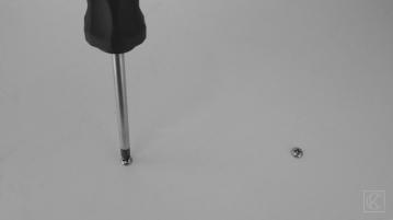 DIY-POIGNEE-CUIR-KRAFTANDCARAT-09