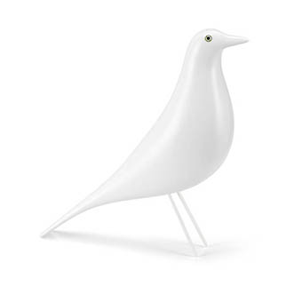 oiseau-eames-white-bird-bd-kc