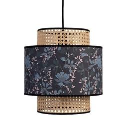 tendance-cannage-lampe-alinea1-kc