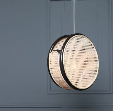tendance-cannage-lampe-bent-kc