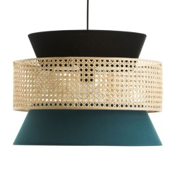 tendance-cannage-lampe-redoute1-kc