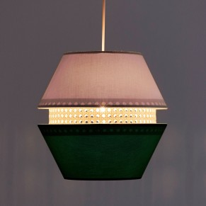 tendance-cannage-lampe-redoute3-kc
