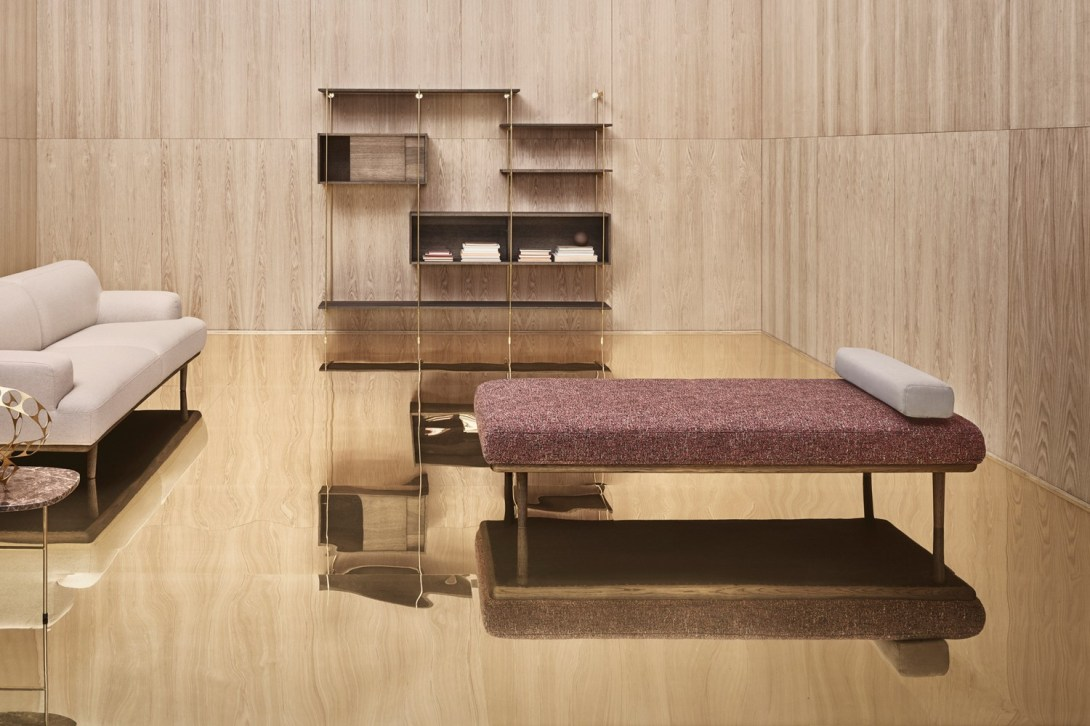 daybed-bolia