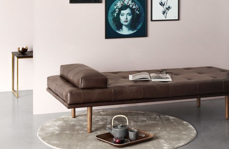 daybed-canapé-lit-repos-luxe-design-kc-11