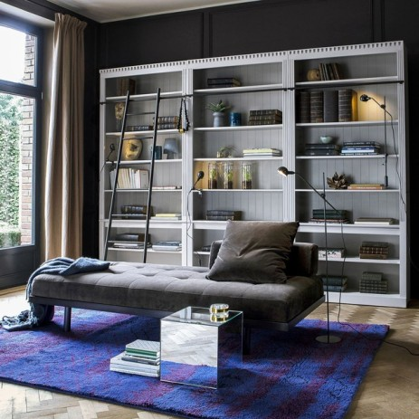 daybed-canapé-lit-repos-luxe-design-kc-2