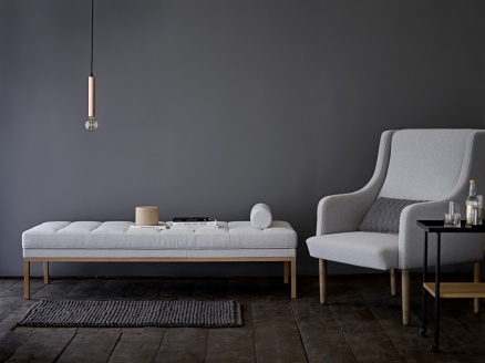 daybed-canapé-lit-repos-luxe-design-kc-28