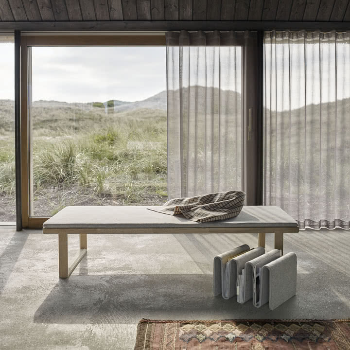 daybed-canapé-lit-repos-luxe-design-kc-34