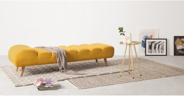 daybed-canapé-lit-repos-pascher-kc-13