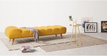 daybed-canapé-lit-repos-pascher-kc-13