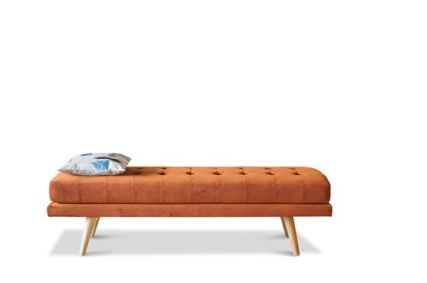 daybed-canapé-lit-repos-pascher-kc-15