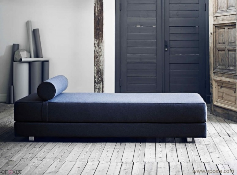 daybed-canapé-lit-repos-pascher-kc-16