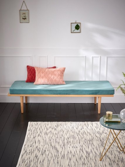 daybed-canapé-lit-repos-pascher-kc-17