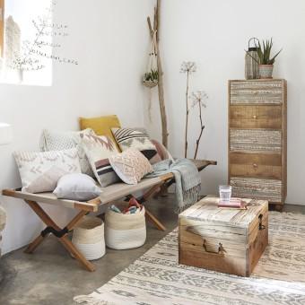 daybed-canapé-lit-repos-pascher-kc-24