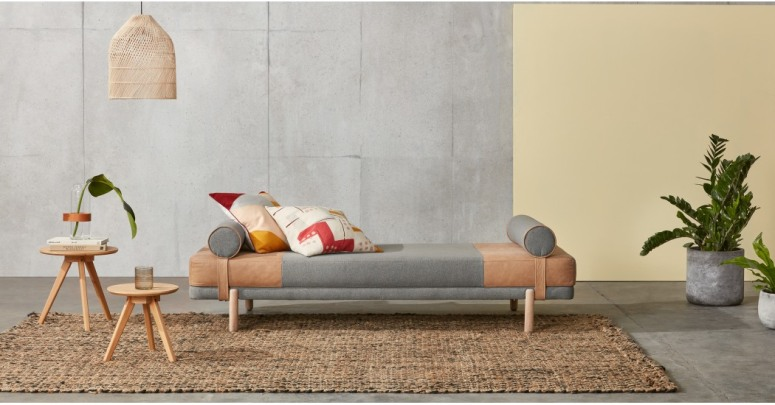 daybed-canapé-lit-repos-pascher-kc-4