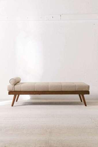daybed-canapé-lit-repos-pascher-kc-7