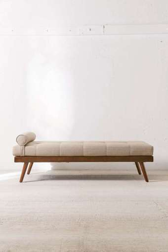 daybed-canapé-lit-repos-pascher-kc-7
