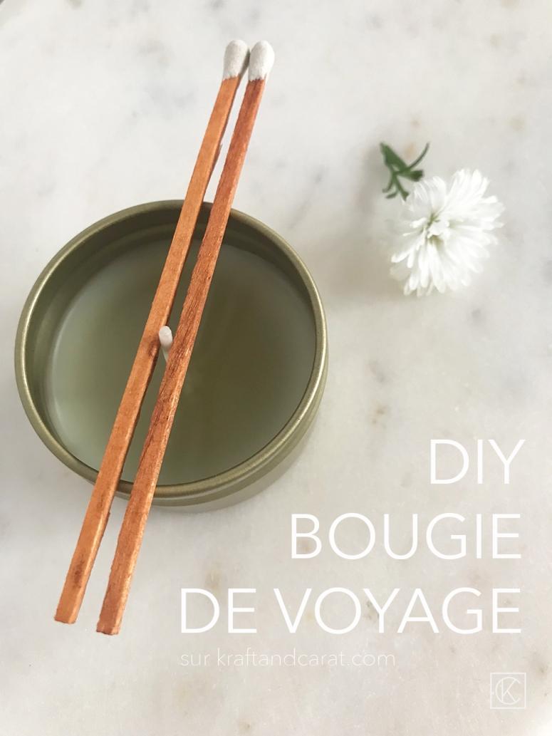 DIY-MINI-BOUGIE-VOYAGE-KRAFTANDCARAT6