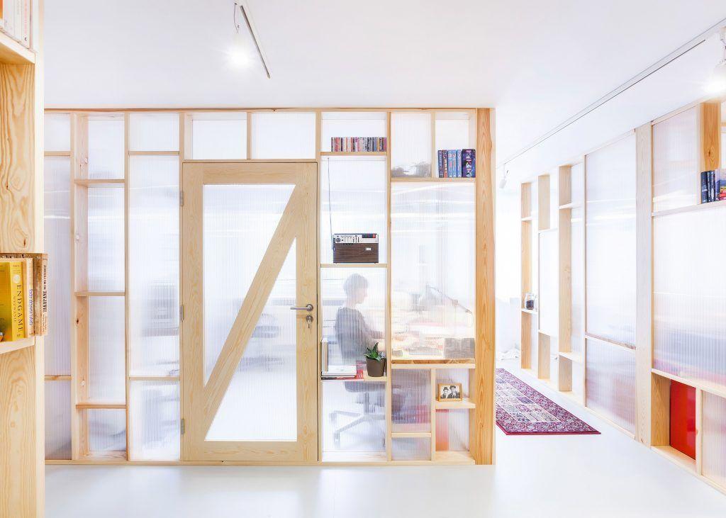 un-appartement-avec-parois-translucides_5928012