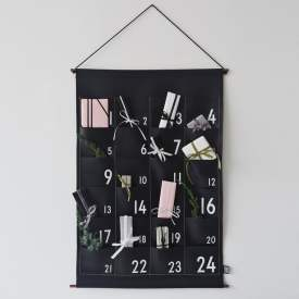 calendrier-avent-bougie-deco-kc-44