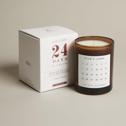 calendrier-avent-bougie-deco-kc-6