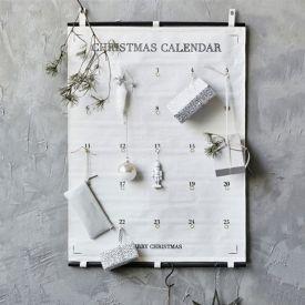 calendrier-avent-bougie-deco-kc-81