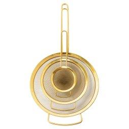 cuisine-dorée-accessoires-kc-16