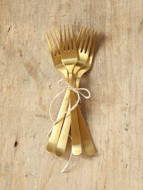 cuisine-dorée-accessoires-kc-2