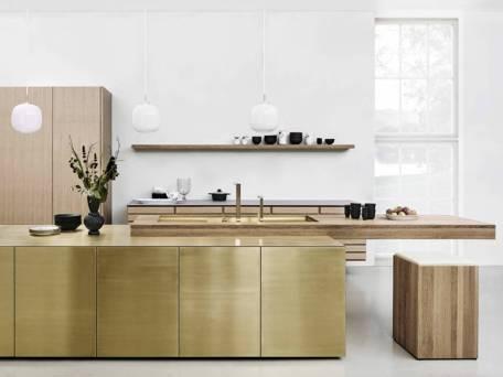 cuisine-dorée-ilot-kc-11